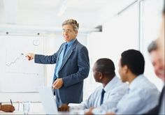 NASP - Sales Training, Sales Jobs and Sales Certification What Is Marketing, Marketing Plan, Sales And Marketing, Internet Marketing, Online Marketing, New Business Ideas, Business School, Online Business, Business Management