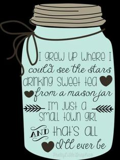 27 Best Country Girl Images Country Music Quotes Country Song