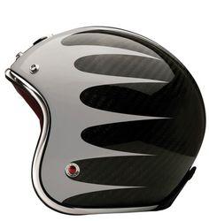 Ruby Retro, more helmets? Visit Vintagecruising #vintagecruising #helmets #Ruby