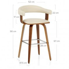 """Check out our internet site for even more details on """"bar furniture ideas houses"""". It is a superb area to get more information."""