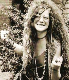 Inspiring image hippie, janis joplin by Bobbym - Resolution - Find the image to your taste Hippie Style, Hippie Man, Hippie Vibes, Hippie Love, Hippie Chick, Hippie Gypsy, 60s Hippie Fashion, Hippie Things, 1970s Hippie