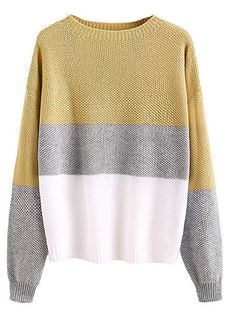 b8973aa75 24 Best Women Sweaters   Jumpers images in 2019