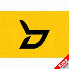 Block B, Welcom to the BLOCK, Mini Album Vol.2 (Repackage) +Poster +Mini Poster(Random 3ea), www.kpopinn.com
