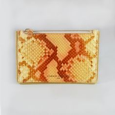 wallet by Coralie Assellem from the spring/summer 15 collection exclusively on betosee.com HAVE A LOOK : http://www.betosee.com/product/29564/45195 #trends #SS15 #accessories #wallet