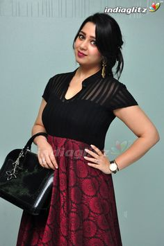 Beautiful Indian Actress, Beautiful Actresses, Charmy Kaur, Telugu Cinema, Telugu Movies, Actress Photos, Indian Actresses, Nice Dresses, Hot Girls