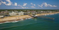 Hotels in Outer Banks | Hilton Garden Inn Kitty Hawk | North Carolina  http://www.hiltongardeninnouterbanks.com/