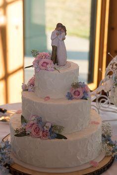 Affordable Wedding Cakes Cincinnati Ohio
