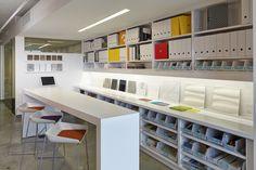 Work Design Magazine | Workplace Culture, Productivity, and DesignWork Design Magazine