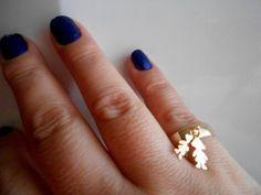 http://www.catitaaccessories.com.br/produtos/anel-2-meninos-folheados-a-ouro-luxo.html