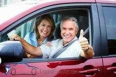 Comparación de Precio Seguro de Auto en Weston Florida, Carros, Automóviles en Español en Weston Florida. Varias Cuotas, Tarifas, Costos de Seguros de Carro para Weston Florida.