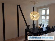 Howitzvej 67H, st., 2000 Frederiksberg - Unik tre-værelses andel centralt beliggende på Frederiksberg #andel #andelsbolig #andelsbolig #frb #frederiksberg #selvsalg #boligsalg #boligdk