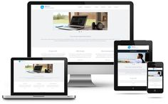 Micro zymphonies theme is a responsive drupal theme. The theme is very clean and corporate design and it's not dependent on any core theme. Suitable for any kind of small and large scale corporate/business websites.   Micro Zymphonies Theme | Drupal Free Theme | Drupal Premium Theme | Drupal Bootstrap Theme | Drupal eCommerce Theme | Drupal Responsive Theme | Drupal 7 Responsive Theme | Zymphonies http://www.zymphonies.com/drupal-free-theme/micro-zymphonies-theme