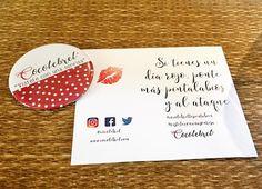 Píntate los labios... Brunch en @restaurantepiutrentanove con @cocolebrel Genial!!  #zdm #brunch #estilo #sabado #saturday #fashion #style #trucos #happy #girl #love #beautiful #pretty #pintalabios #diarojo #red #cute #alataque