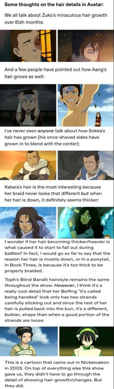 Avatar The Last Airbender Funny, The Last Avatar, Avatar Funny, Avatar Airbender, Avatar Aang, Avatar Facts, Team Avatar, Atla Memes, Avatar Series