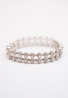 Homecoming Trunk Shows - Soiree Bracelet