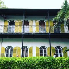 Giugizu's corner: Florida Travel Diary Day 9: Exploring Key West, full vlog on my blog!