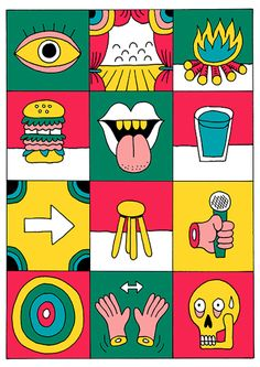pop art | Tumblr