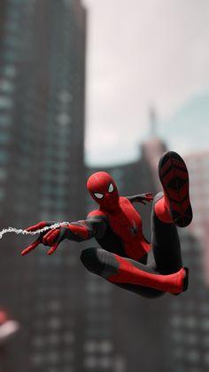 Spider-Man | Fondo de Pantalla,Wallpaper