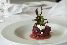Terra Bistro in Vail focuses on fresh, natural and local foods.