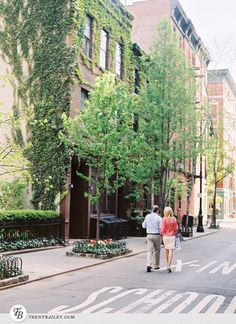 The West Village is the western portion of the Greenwich Village neighborhood in the New York City borough of Manhattan.