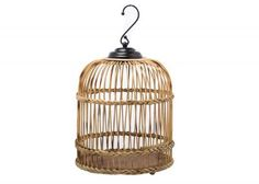 Arınna Bambu Kafes Xzr9078A1   #homesweethome #bambukafes #dekorasyonfikirleri #livinroom