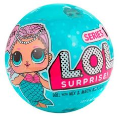 Shop LOL Surprise Little Doll and Accessories 7 Layer Fun Series Free delivery and returns on eligible orders of or more. Toys R Us, Lol Lil, Doll Toys, Baby Dolls, Photo Humour, Mystery, Hello Kitty, Bottle Charms, Doll Display