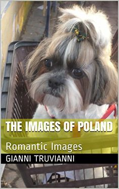 The Images Of Poland: Romantic Images by Gianni Truvianni http://www.amazon.com/dp/B00RO7J9YK/ref=cm_sw_r_pi_dp_7Gmdxb0YC9CC0
