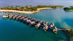 Stunning stays: The best hotels the year named
