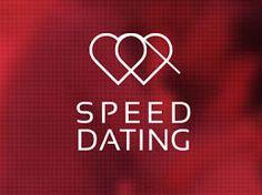 ftm dating australia