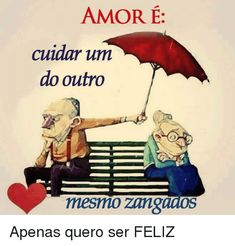 Citas y frases Love Quotes - Quotes Pin Amor Quotes, Words Quotes, Love Quotes, Inspirational Quotes, Quotes En Espanol, I Love You, My Love, Love My Husband, Romantic Quotes