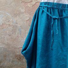 8dcf3d30b7 116 Best May - linen + cotton fashion images