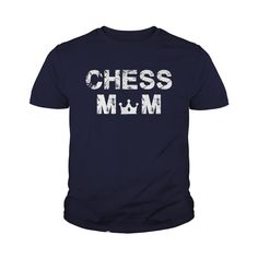 CHESS MEM #gift #ideas #Popular #Everything #Videos #Shop #Animals #pets #Architecture #Art #Cars #motorcycles #Celebrities #DIY #crafts #Design #Education #Entertainment #Food #drink #Gardening #Geek #Hair #beauty #Health #fitness #History #Holidays #events #Home decor #Humor #Illustrations #posters #Kids #parenting #Men #Outdoors #Photography #Products #Quotes #Science #nature #Sports #Tattoos #Technology #Travel #Weddings #Women