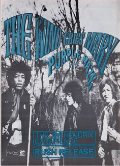 656 Best The Wind Cries Mary Images Jimi Hendrix Jimi