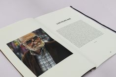 https://www.behance.net/gallery/34653791/DaleCultural-Magazine