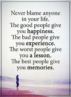 Quotes Discover Thinking Quotes Wise Words Positive Quotes Wise Quotes, Quotable Quotes, Great Quotes, Words Quotes, Blame Quotes, Qoutes, Unique Quotes, Fact Quotes, Deep Meaningful Quotes