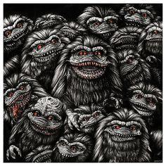 critters3.1.jpg 800×800 pixels