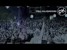 Paul Kalkbrenner - Das Gezabel (Official HD Version)
