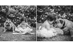 Eloise Clarke Photography