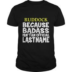 (Top 10 Tshirt) RUDDOCK at Tshirt design Facebook Hoodies, Funny Tee Shirts