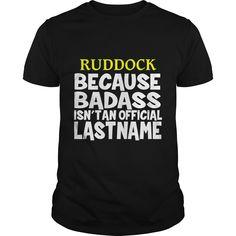 (Top 10 Tshirt) RUDDOCK at Tshirt design Facebook Hoodies, Funny Tee Shirts