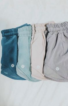 colourful lululemon yoga shorts Lululemon Outfits colourful lululemon shorts yoga fitness clothes clothes cute clothes for women clothes lululemon Sporty Outfits For Women, Cute Comfy Outfits, Short Outfits, Trendy Outfits, Summer Outfits, Fashion Outfits, Clothes For Women, Yoga Outfits, Workout Outfits