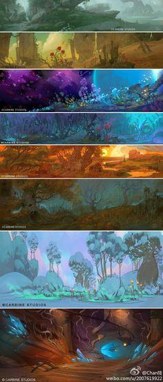 13b9bb05d94cda12cee3afb077f929f6.jpg 1,200×2,811 pixels