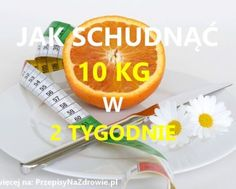 przepisynazdrowie-pl-jakschudnac-10-kg-w-2-tygodnie-jadlospis-restykcyjna-skuteczna-dieta-norweska