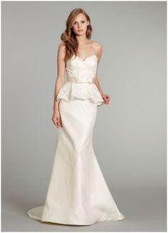 Wedding Trend 2014