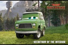 Planes Fire and Rescue Characters   ... Fire Rescue4 Meet the Characters of Disneys PLANES: FIRE & RESCUE
