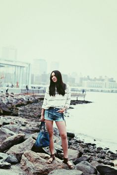 DYLANA / SUAREZ: ace & jig in Dumbo
