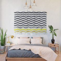 #011 OWLY thick dunes Wall Hanging by owlychic. Worldwide shipping available at Society6.com. Just one of millions of high quality products available. #frame #building #canvas #canvasprint #walldecor #prints #artwork #print #canvas #poster #print #wallappers #background #owlychic #tapestry #hanger