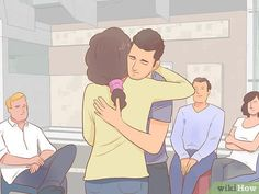 How to Rebuild Your Spouse's Trust After an Affair. If you've had an affair, it can take a devastating toll on your spouse's trust in you. An affair doesn't have to mean the end of your marriage, however. Tgif Funny, Funny Puns, Funny Humor, Funny Weekend Quotes, Funny Quotes, Cheating Quotes Caught, Friday Humor, Funny Friday, Family Guy Quotes