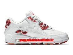 """Site Nike Air Max 90 City Collection 2015 """"London"""" Chaussures Nike Sportswear…"""