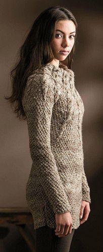 knit-wear2013_79 | Flickr - Photo Sharing!